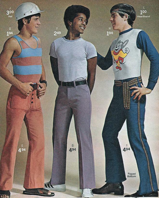 Uomo Anni 70.Pubblicità Vintage Della Moda Uomo Anni 70 Darlin Magazine