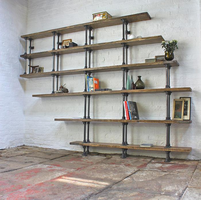 creative-bookshelf-10__700