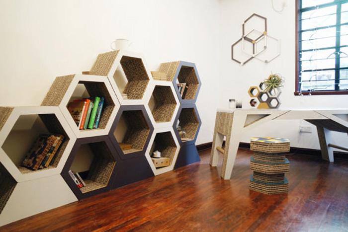 creative-bookshelf-3__700