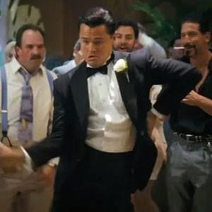 Qualcosa di stiloso ma anche comodo, bisogna ballare!