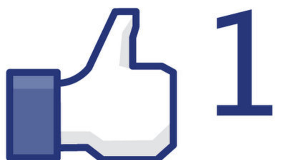 facebook-like-button-takes-over-share-button-functionality-28804238fe