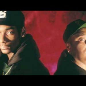 Dr. Dre - Deep Cover ft. Snoop Dogg