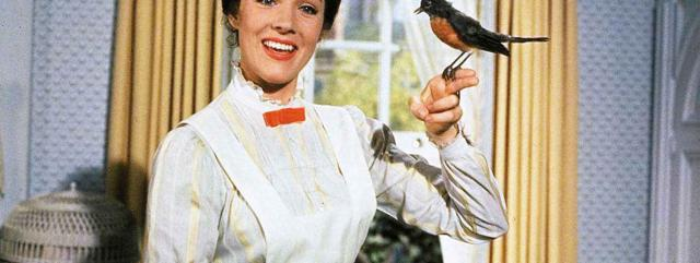 mary-poppins-sequel