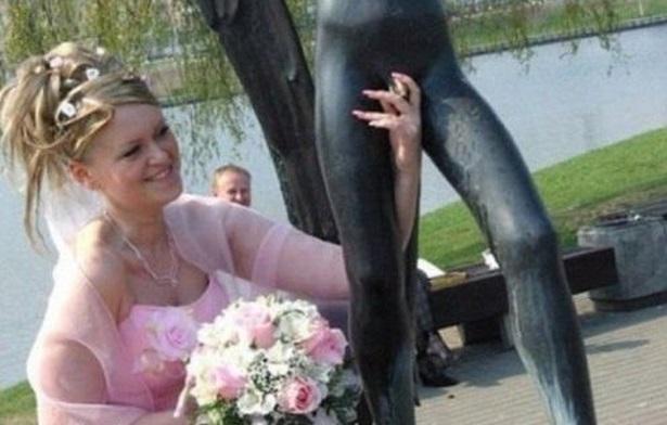 Matrimonio In Russia : Russia il matrimonio più lussuoso dell estate con un anello