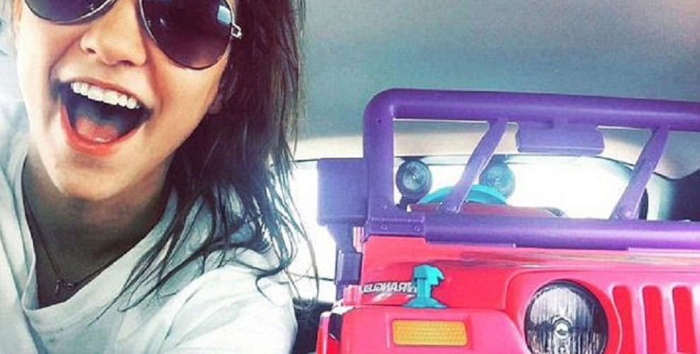 ragazza-jeep-barbie1