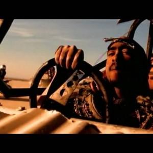 2Pac - California Love ft. Dr. Dre