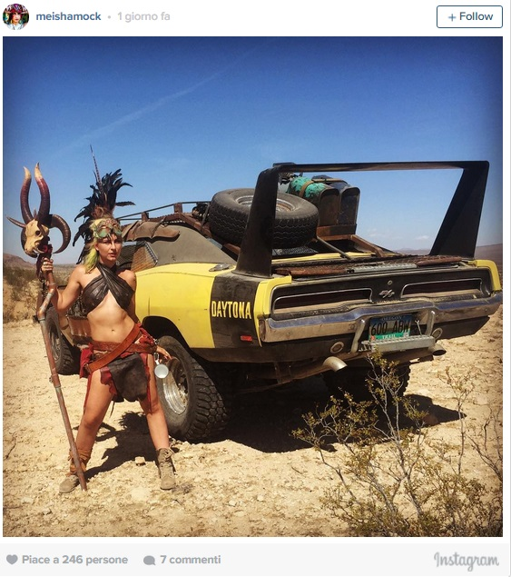 wasteland-weekend9