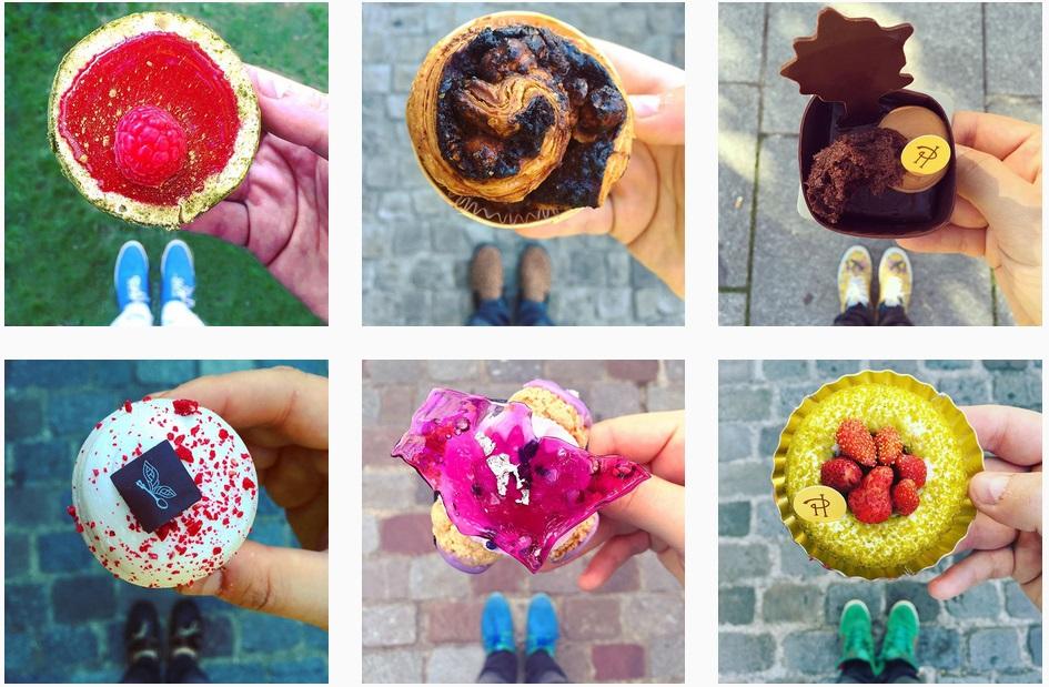 desserted_in_paris2