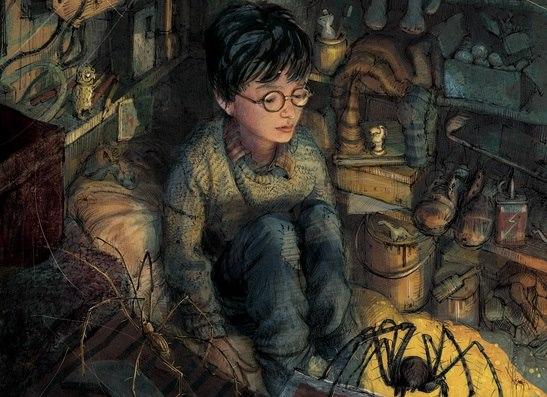 Harry Potter Camera Segreti Illustrato : Harry potter libri dvd blu ray e musica a reggio emilia