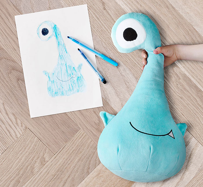 kids-drawings-turned-into-plushies-soft-toys-education-ikea-54