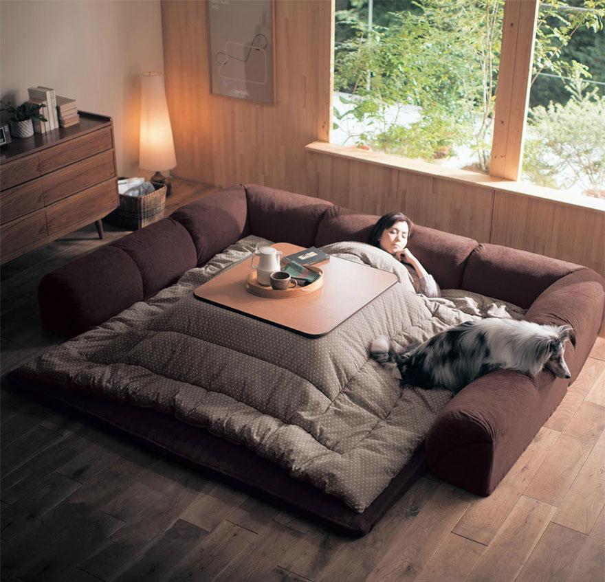kotatsu-japanese-heating-bed-table-5