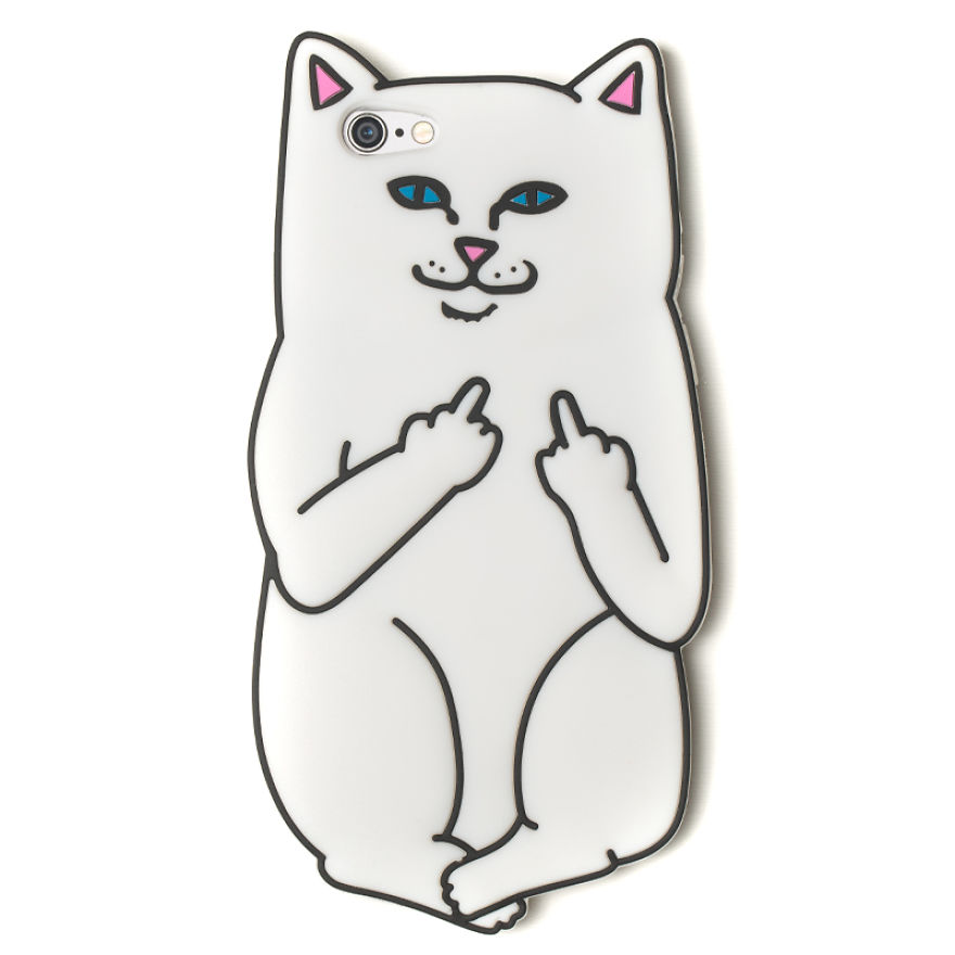 Lord-Nermal-iPhone-Case3__880