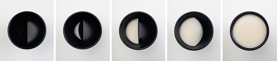 moon-glass-cup-lunar-phases-tale-design-korea-2