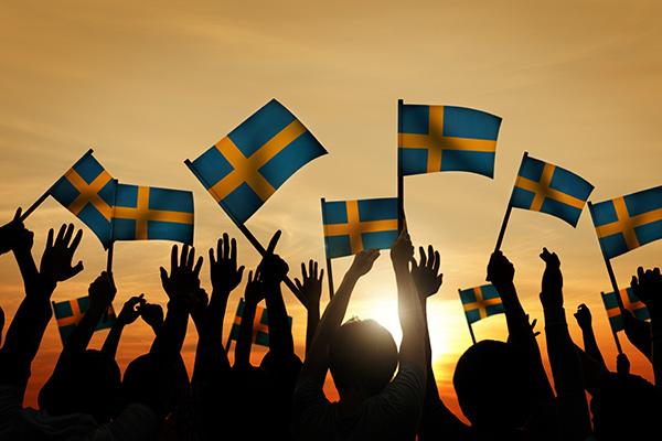 La giornata lavorativa di 6 ore è ormai ufficiale in Svezia