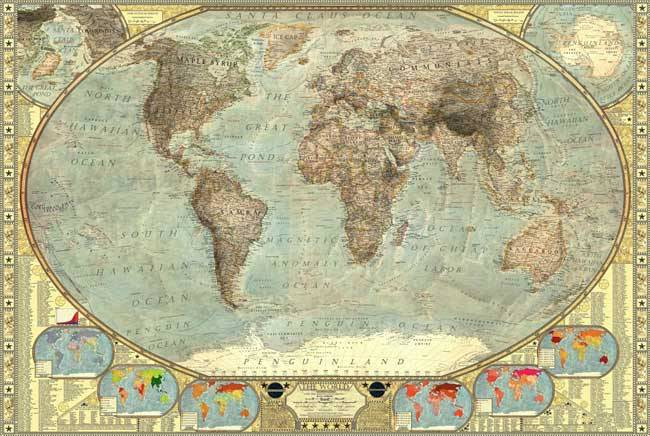 Teen-creates-insanely-detailed-map-of-stereotypes-around-the-world51-650x436
