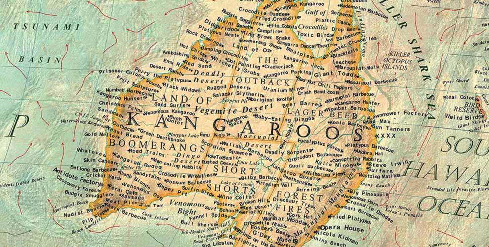 Teen-creates-insanely-detailed-map-of-stereotypes-around-the-world8