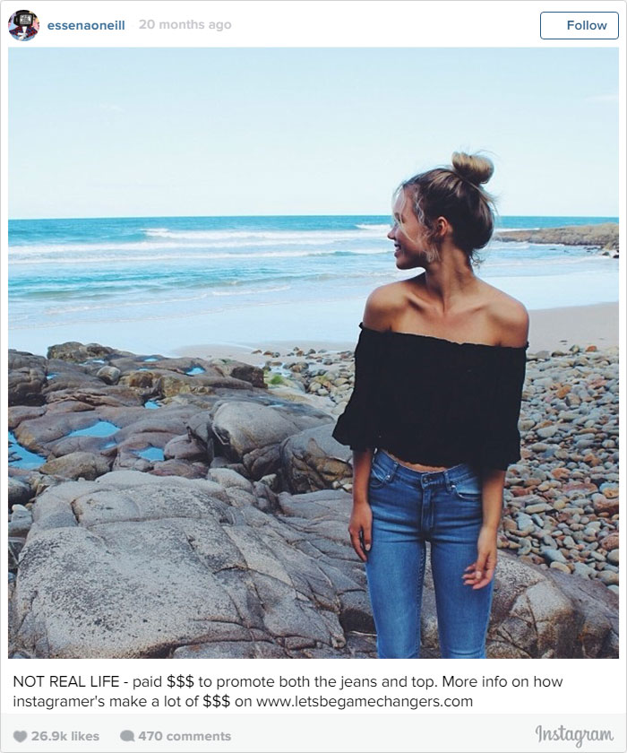 anti-social-media-lets-be-game-changers-essena-oneill-8