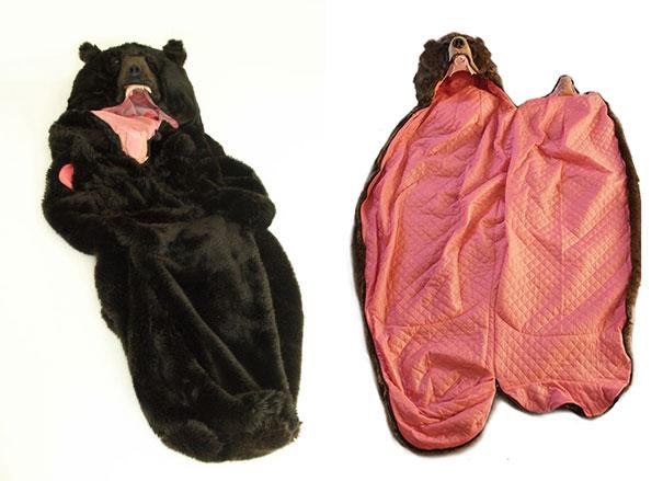 bear-sleeping-bag-eiko-ishizawa-5