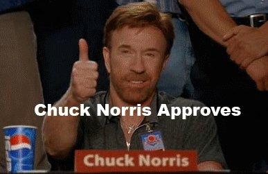 chuck norris8
