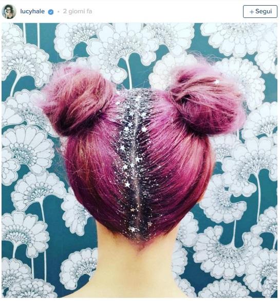 glitter-hair5