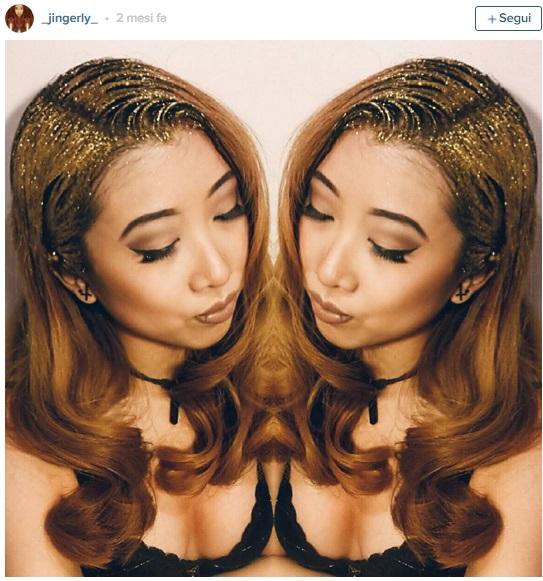 glitter-hair7