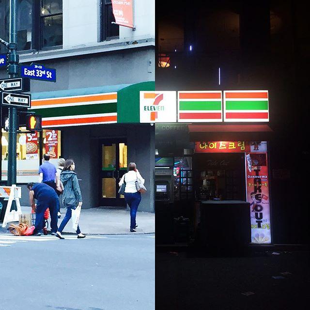 long-distance-relationship-korean-couple-photo-collage-half-shiniart-c