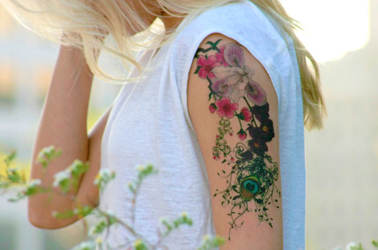 Momentary-Ink-tattoos-top