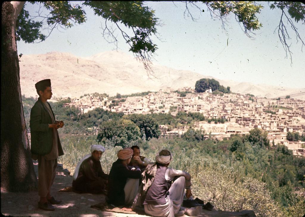 Podlich_Afghanistan_034-XL
