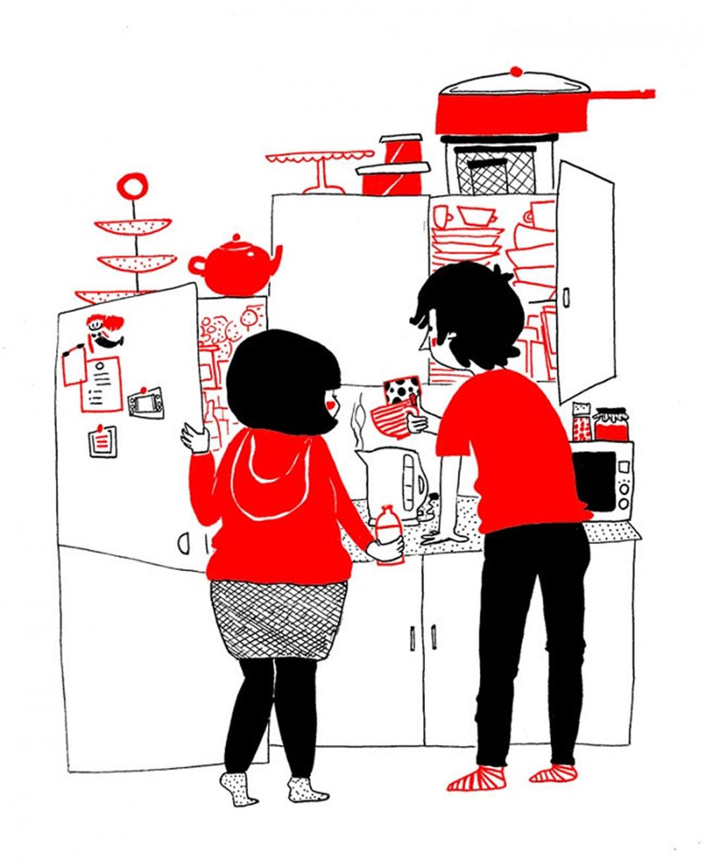 01-dessinamour-PhilippaRice