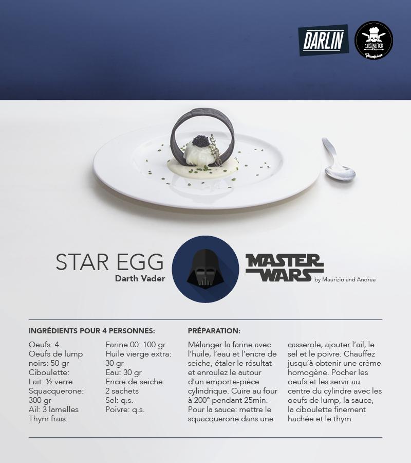 MasterWars-ricette-FRA-800px1