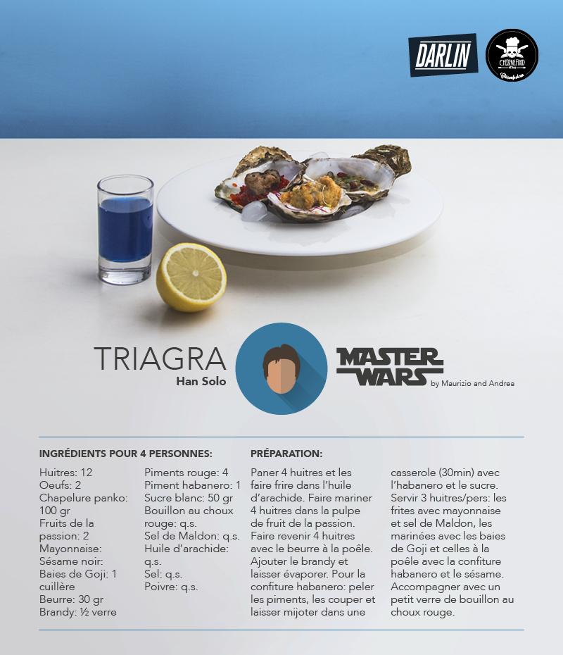 MasterWars-ricette-FRA-800px2