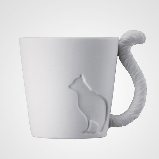 gifts-for-cat-lovers-102__60519
