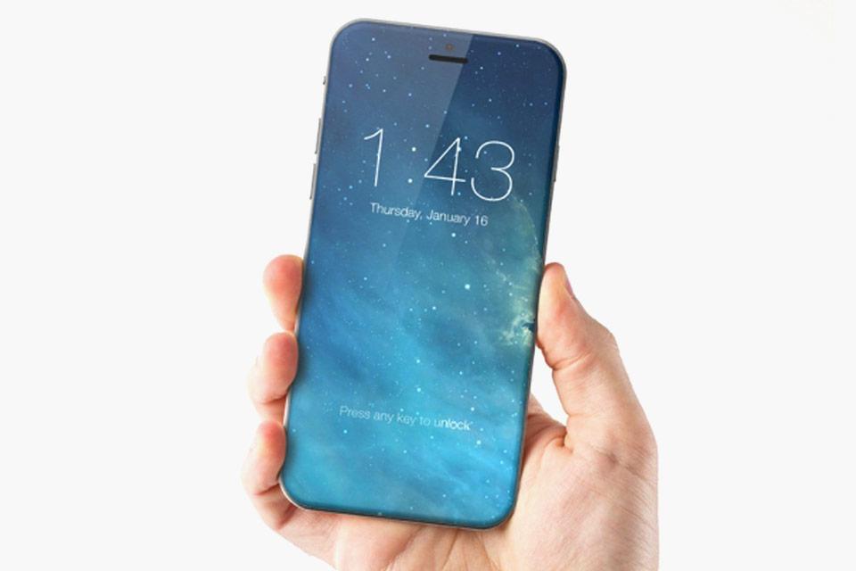 iphone-7-leak-design-changes-01