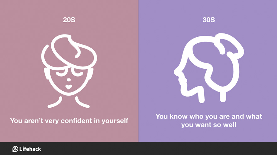 20s-vs-30s-age-difference-illustrations-lifehack-4-57ea6def9f584__880