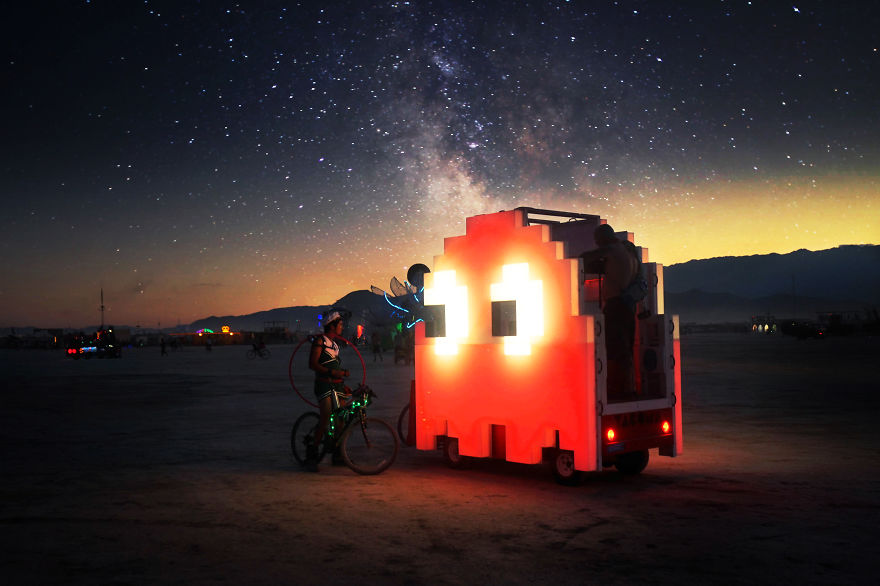 burning-man-festival-photography-victor-habchy-nevada-12
