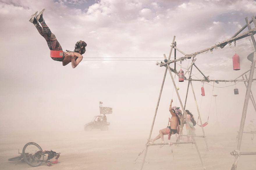 burning-man-festival-photography-victor-habchy-nevada-13