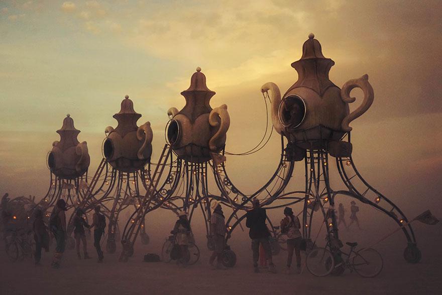 burning-man-festival-photography-victor-habchy-nevada-24