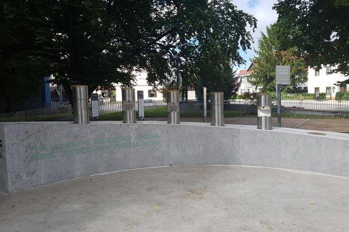 fontana-birra-slovenia-zalec-4