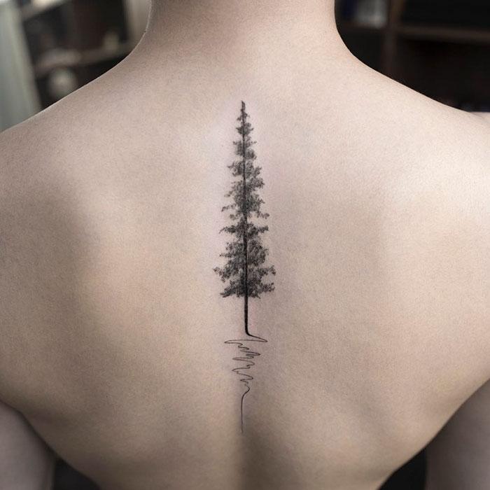 minimalist-tattoo-hongdam-korea-42-57e3a86338cf1__700