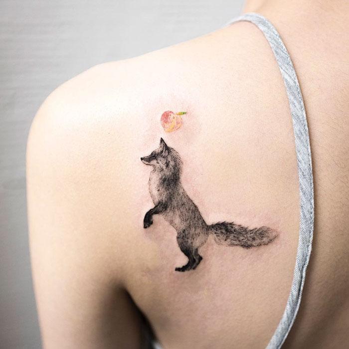 minimalist-tattoo-hongdam-korea-57-57e3a87fe3bb8__700