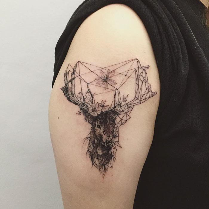 minimalist-tattoo-hongdam-korea-8-57e3a8150ef0c__700