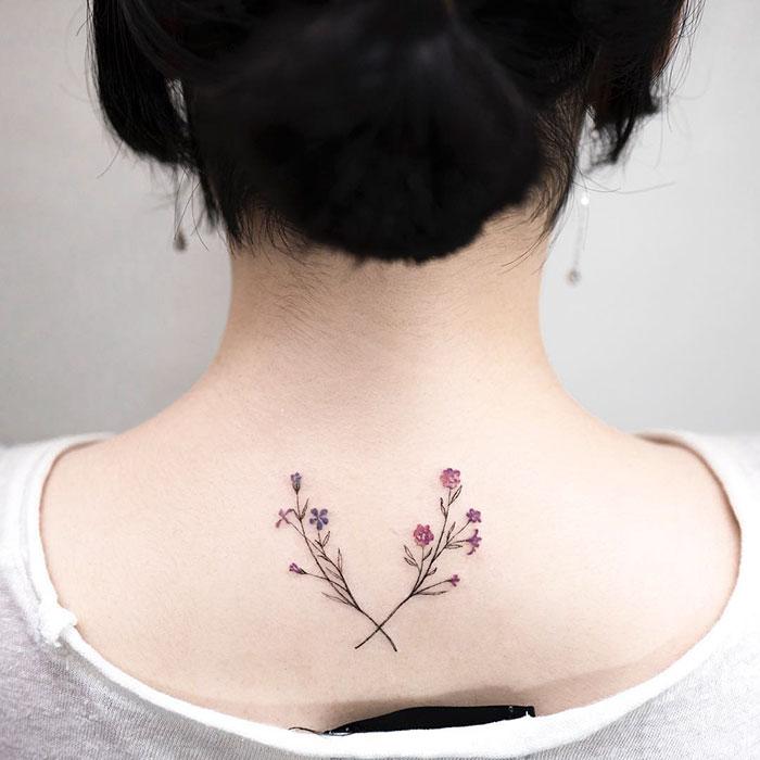 minimalist-tattoo-hongdam-korea-82-57e3a8c2cbb34__700
