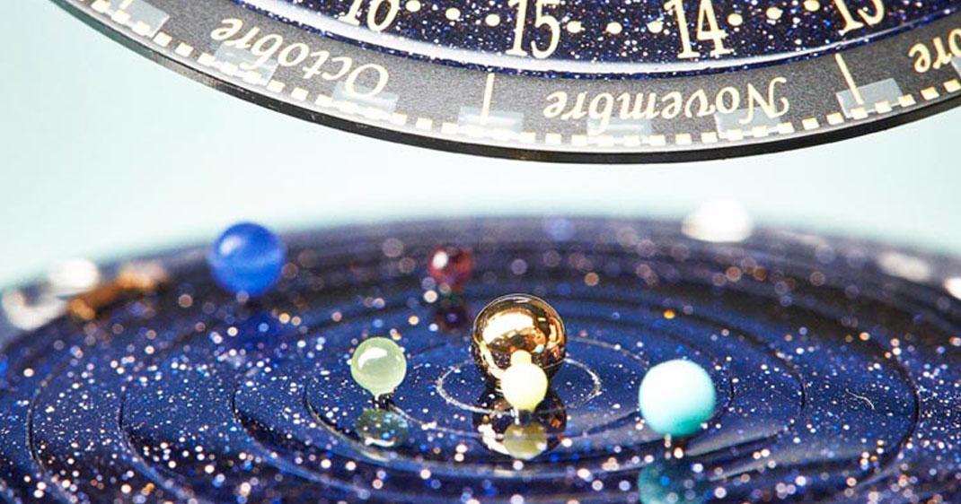 montre-planetes-une