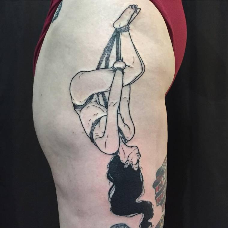 sad-amish-tattoos-11