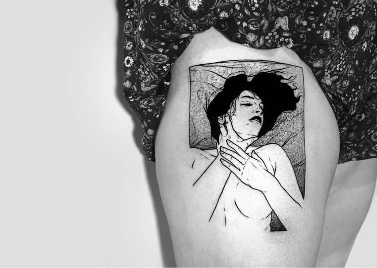 sad-amish-tattoos-13