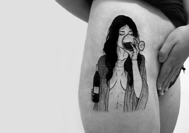 sad-amish-tattoos-16
