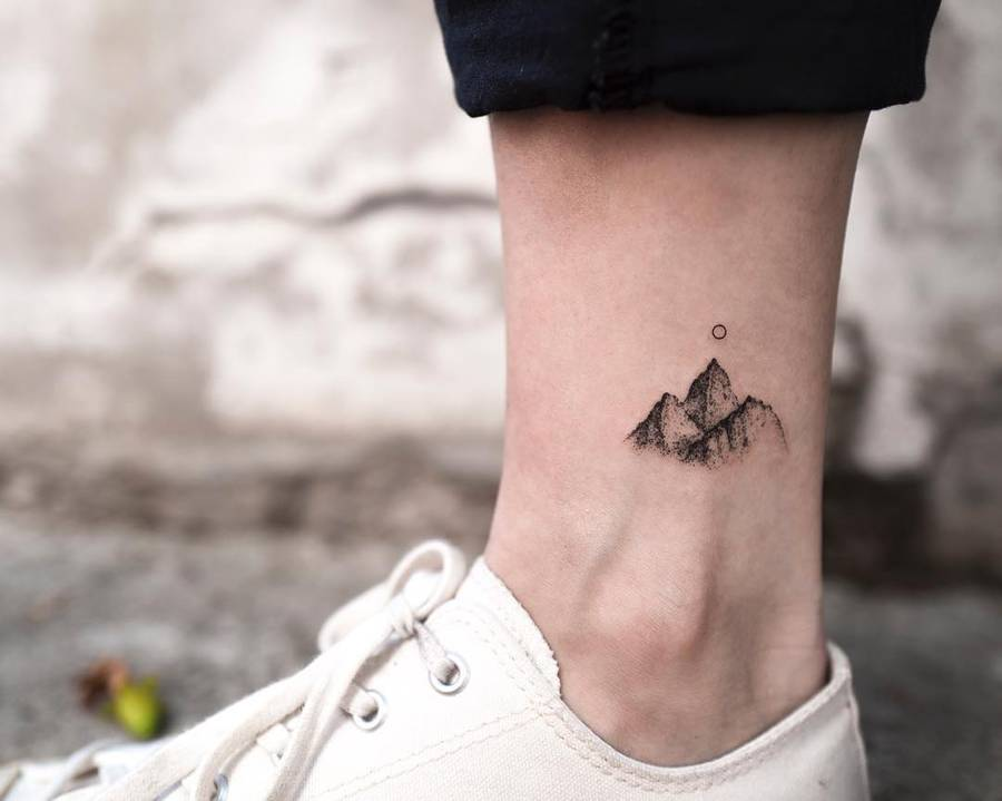 tattoonature1-900x719