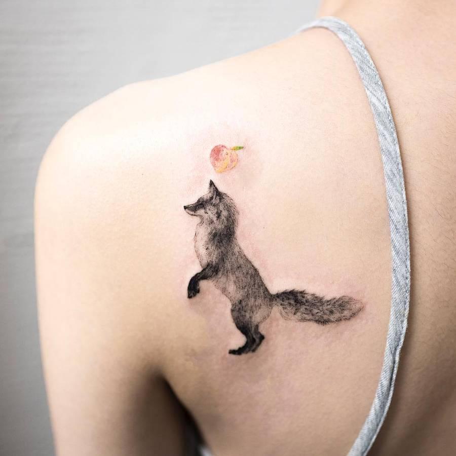 tattoonature2-900x900