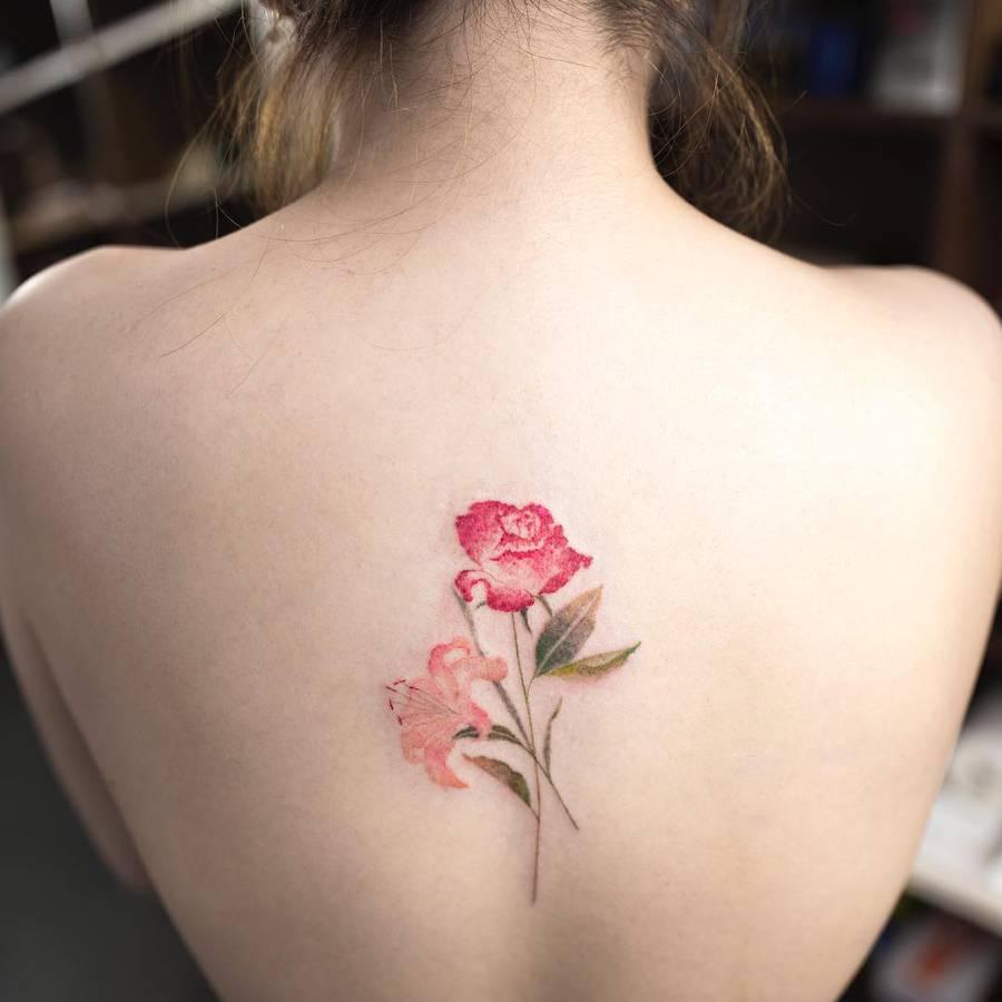 tattoonature3-900x900