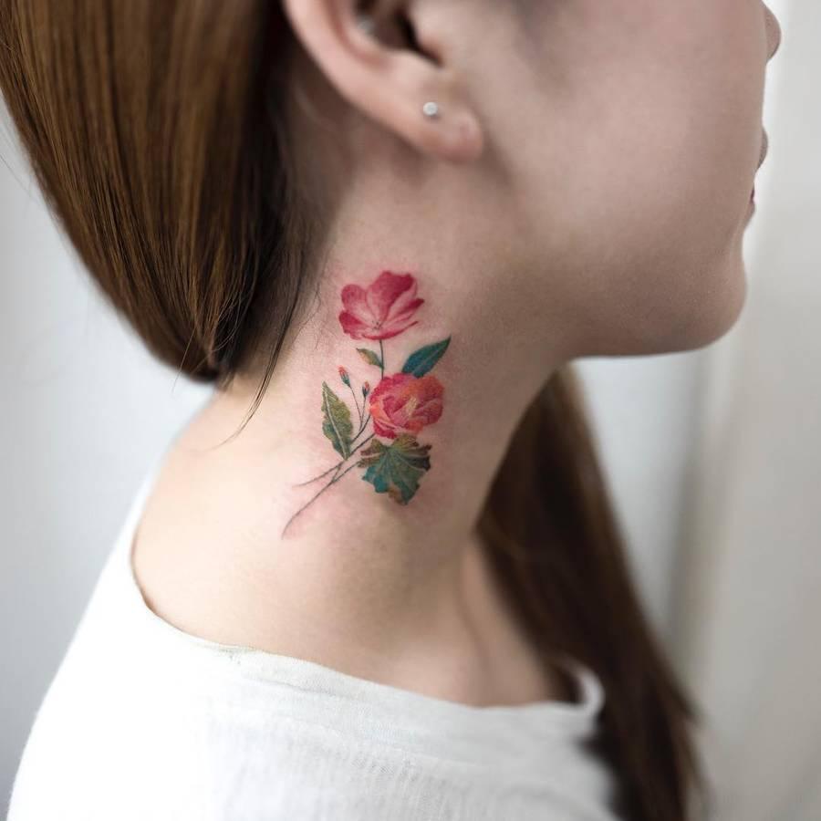 tattoonature6-900x900